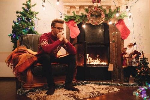 Ce să faci dacă urăști Crăciunul: sfaturi utile