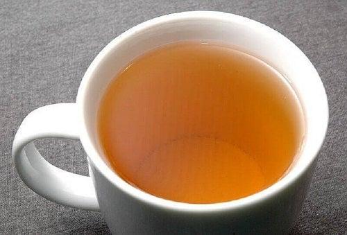 Ceaiuri preparate cu plante medicinale care măresc apetitul sexual