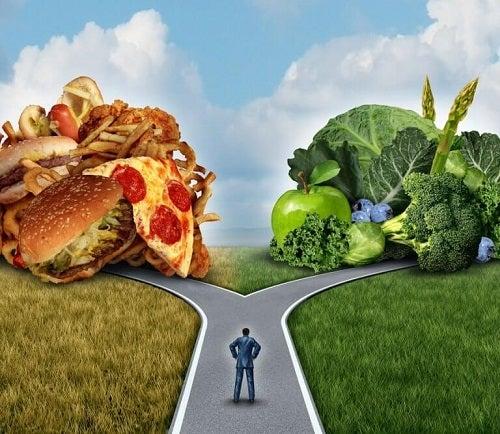 7 sfaturi pentru scăderea colesterolului rău (LDL)