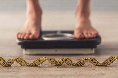 Cum să slăbești 4 kilograme într-o săptămână dacă ești obez