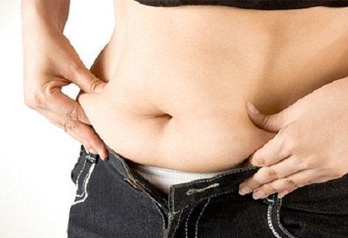 Dieta ideală în funcție de tipul de corp pentru a elimina grăsimea