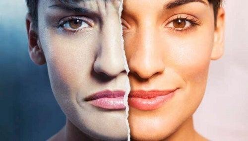 Ce înseamnă să suferi de tulburarea bipolară?