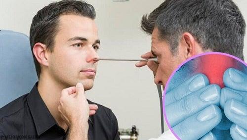 Medic recomandând rețete cu sfeclă pentru îmbunătățirea sănătății