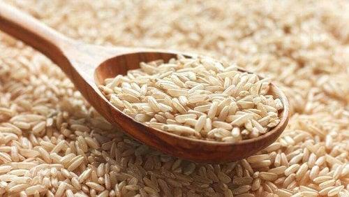 7 alimente pentru creșterea masei musculare