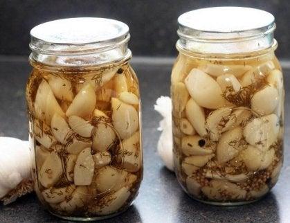 Dieta pentru varice și alimentația adecvată. Sfatul Phlebologului