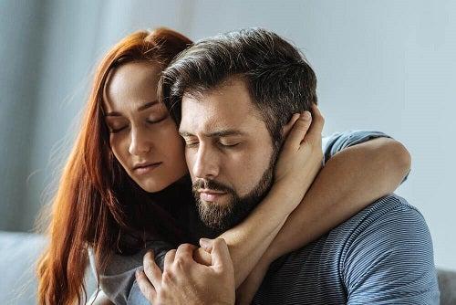 Partenerul te iubește sau se folosește de tine?
