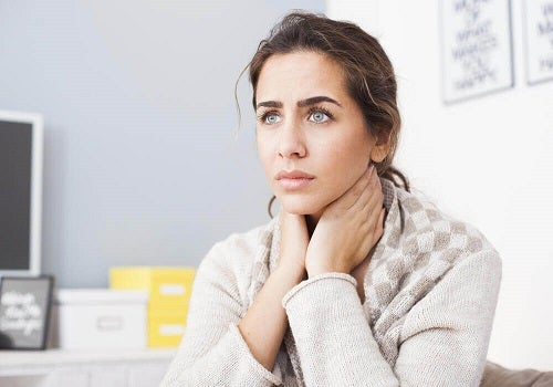 Trucuri pentru combaterea crampelor musculare la femei