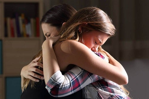 Cele 5 stadii ale suferinței și cum să le depășești