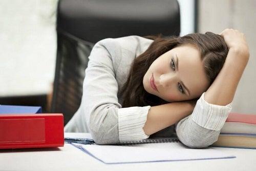 Cum se tratează depresia cu psihoterapie