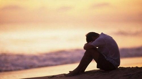 Cum se tratează depresia și simptomele acesteia