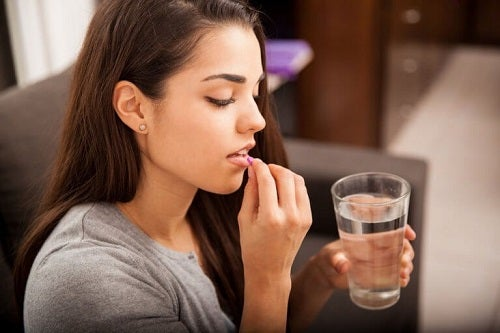 6 greșeli care afectează eficiența medicamentelor