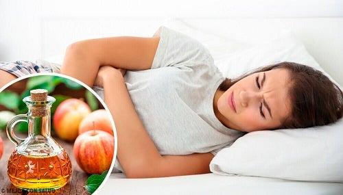 8 laxative naturale împotriva constipației