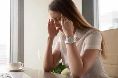 6 modalități de a gestiona stresul și anxietatea