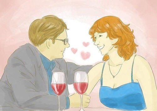 4 situații în care merită să te împaci cu fostul iubit