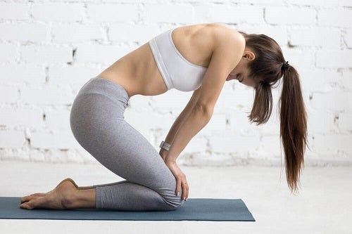 Soluții pentru diastaza abdominală precum exercițiile fizice