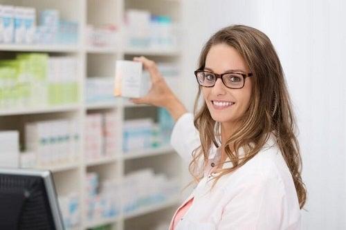 Tratamente pentru diverticulită disponibile în farmacii
