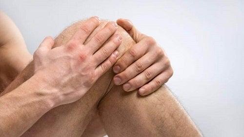 Utilizări medicinale ale vaselinei la pacienții cu reumatism