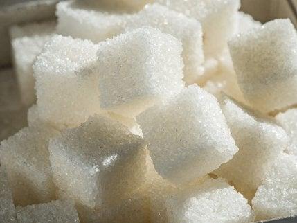Zahărul inclus pe lista de cauze ale senzației constante de foame