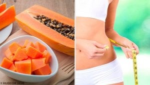 cum să pierzi 1 la sută grăsime corporală scădere în greutate 375