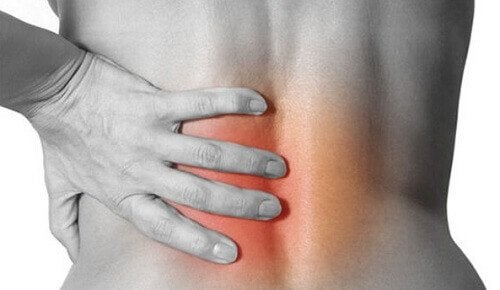 Beneficii ale foilor de dafin pentru a reduce inflamațiile