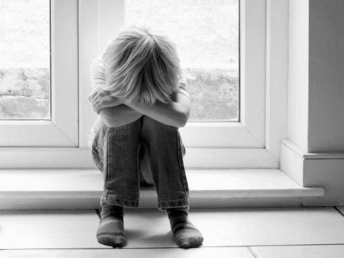 Ce este sindromul Asperger la copii