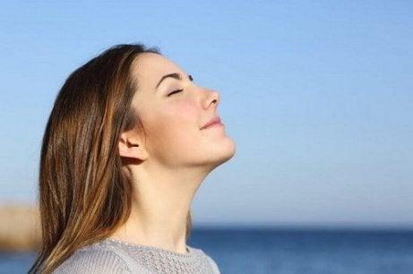 slabire bauturi calde scădere în greutate în 2 săptămâni de succes