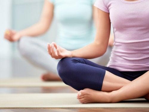Legătura dintre stres și hipertiroidism și soluții care țin de relaxare