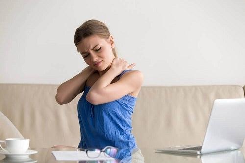 Lucruri de evitat în colită legate de sedentarism