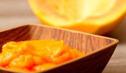 Papaya pe lista de remedii naturale pentru vindecarea aftelor
