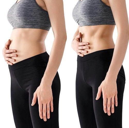Dieta cu serotonină trebuie însoțită de respirația abdominală