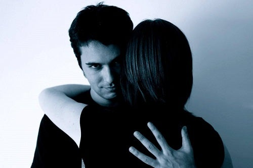 Semnele violenței psihologice la nivelul corpului precum tulburările de somn