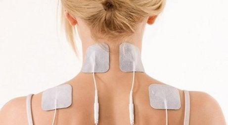 tratamentul capsulitei durerii de umăr)