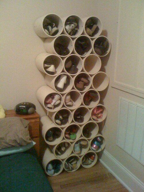 Cum să faci un pantofar din carton