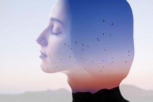 Cum să gestionezi epuizarea emoțională și să ajungi la pace interioară