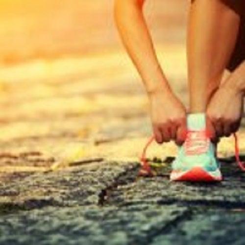Exerciții pentru tonifierea picioarelor care ard grăsimea