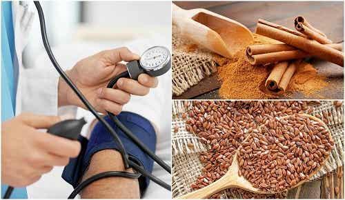 5 ceaiuri naturale pentru hipertensiunea arterială