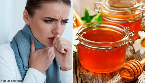 Remedii pentru dureri de gât ușor de preparat acasă