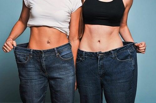 4 alimente de evitat dacă urmezi o dietă