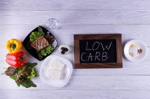 Dependența de mâncare și diete cu alimente hiperproteice