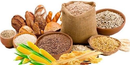 Dietă pentru iarnă: 4 alimente de sezon pentru slăbit