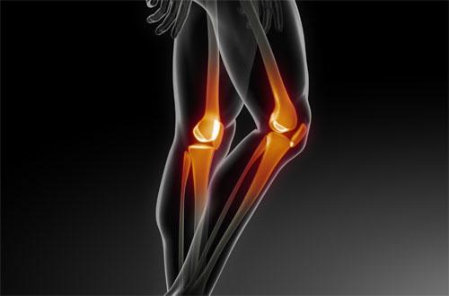 Dietă pentru prevenirea osteoporozei începută din tinerețe