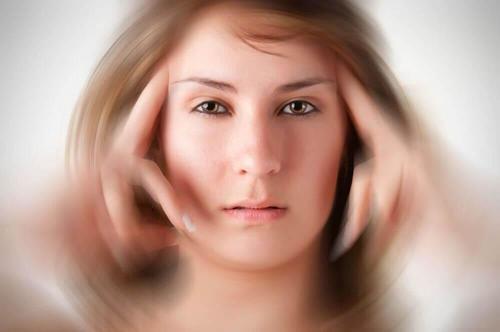 Remedii pentru ameliorarea migrenelor la femei