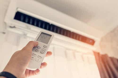 6 efecte ale aerului condiționat asupra sănătății