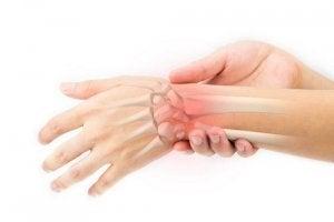 cum să tratezi eficient artroza