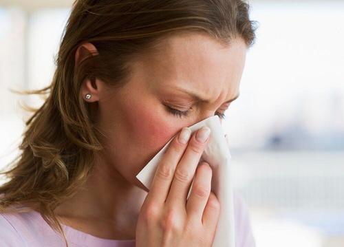 Imunitatea slăbește când sari peste micul dejun