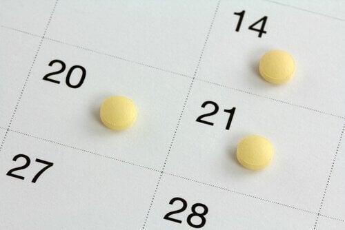 Metodele de contracepție nu oferă o protecție absolută