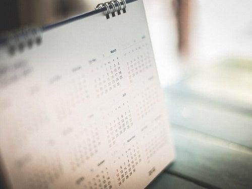 Planificarea timpului este o condiție esențială pentru o super mamă