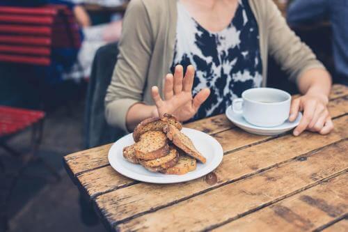7 urmări ale faptului că sari peste micul dejun