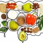 pierderea în greutate a detoxifierii colonului curăță