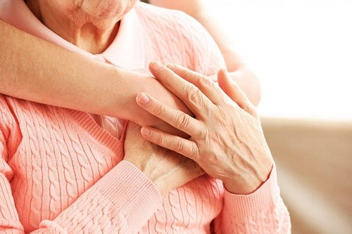 Beneficii uimitoare ale îmbrățișărilor precum stima de sine crescută